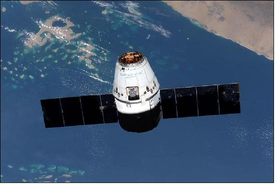 ISS-CRS6_Auto1