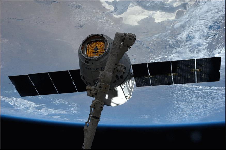 ISS_CRS3Opals_Auto11