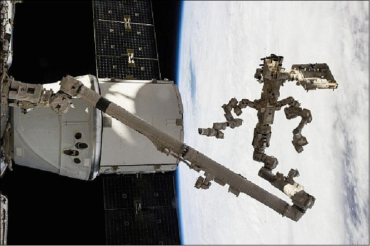 ISS_CRS3Opals_Auto14