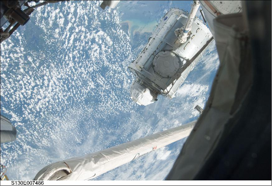 ISS-Cupola_Auto1