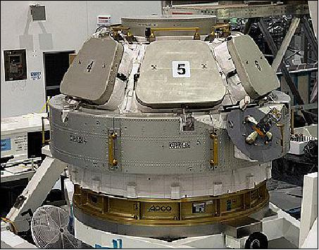 ISS-Cupola_Auto10