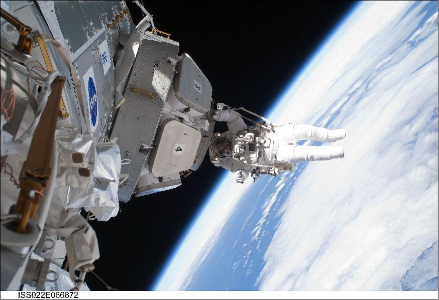 ISS-Cupola_Auto3