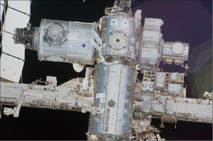 ISS-Cupola_Auto5