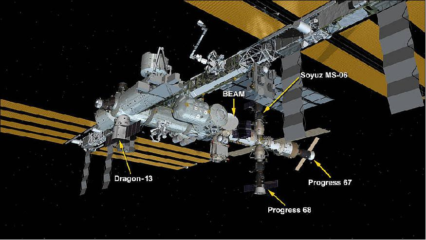 ISS-SDS_Auto11