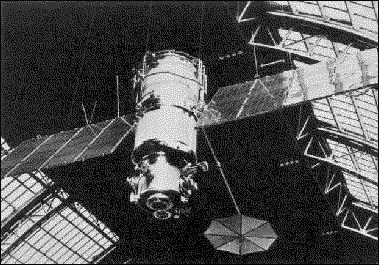 Meteor_At Anchor2